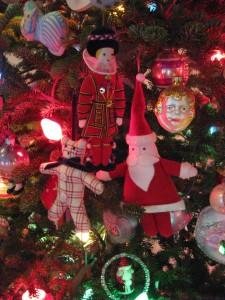 Christmas blog 007